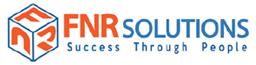 FNR Solutions